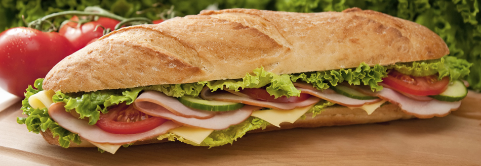 ll sandwich sort of a hero sandwich hero sandwich png hero my hero ...